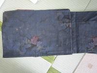 着物の保管に_a0298652_1350711.jpg