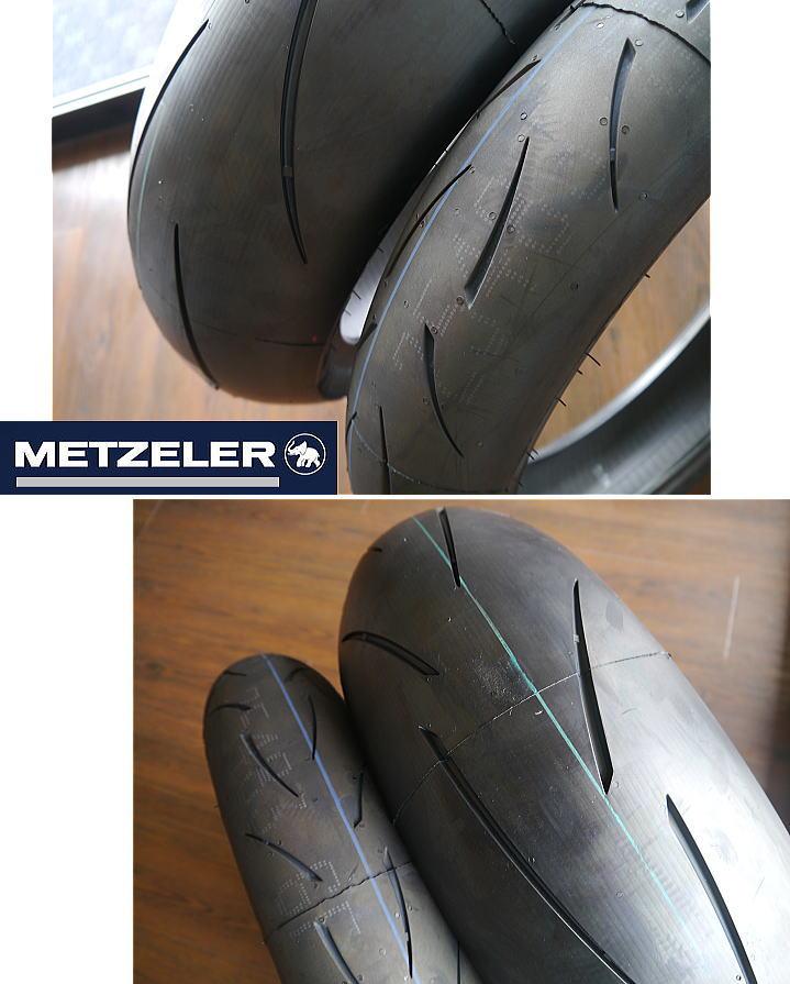メッツラー新作タイヤ入荷 「レーステック RR 」_f0178858_12294157.jpg