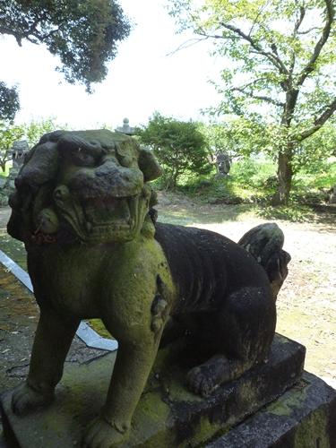 賀茂神社(4)鉱物資源を求めた渡来人たち_c0222861_21542550.jpg