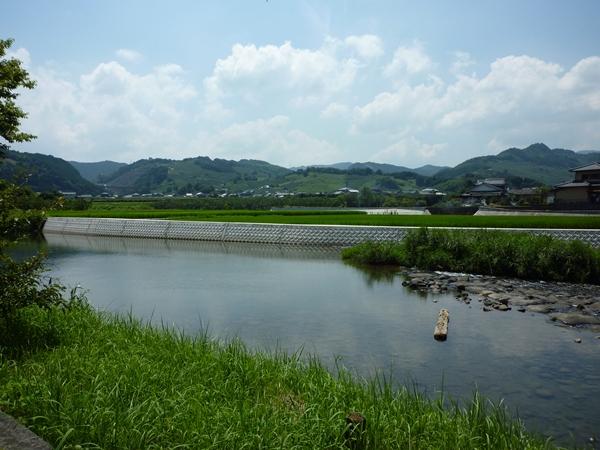 賀茂神社(4)鉱物資源を求めた渡来人たち_c0222861_21544448.jpg