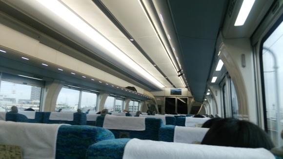 名鉄  ミュースカイ_d0202264_15334255.jpg