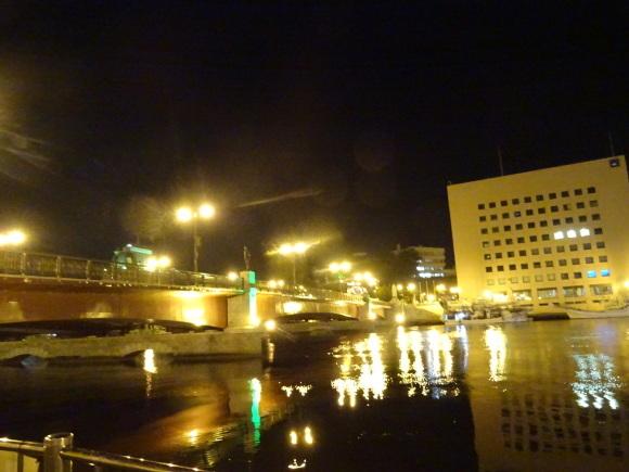 6)釧路市・泉谷のスパカツ_b0236665_07514411.jpg