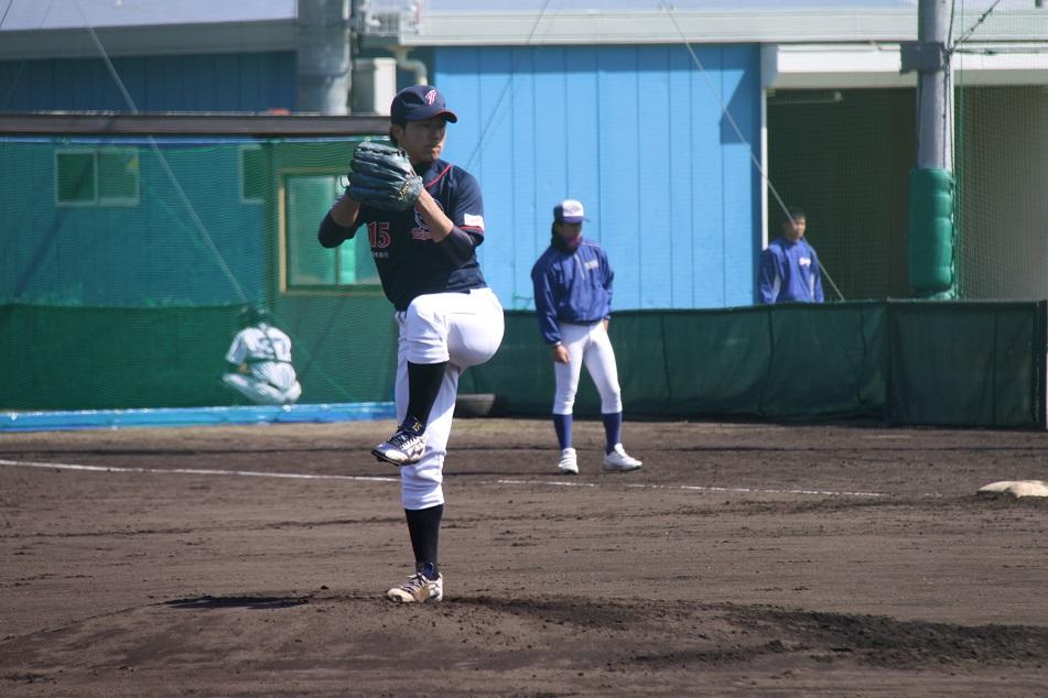びわこ成蹊スポーツ大学_b0105369_0431069.jpg