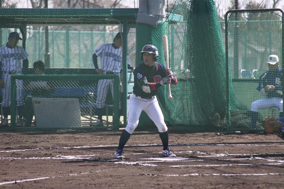 びわこ成蹊スポーツ大学_b0105369_044420.jpg