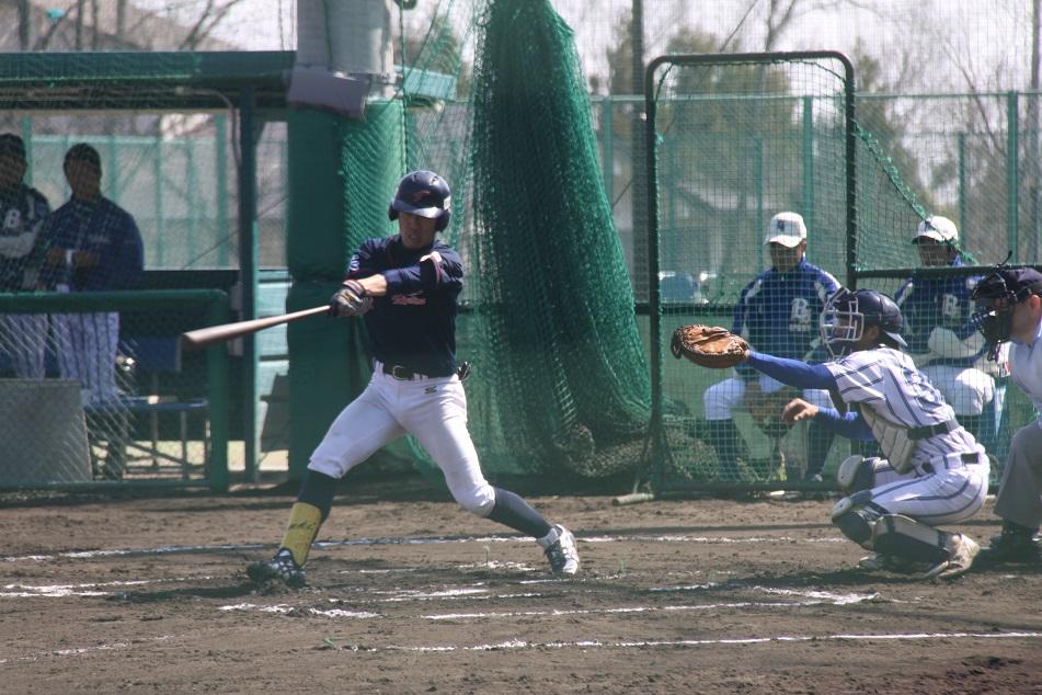 びわこ成蹊スポーツ大学_b0105369_0465277.jpg