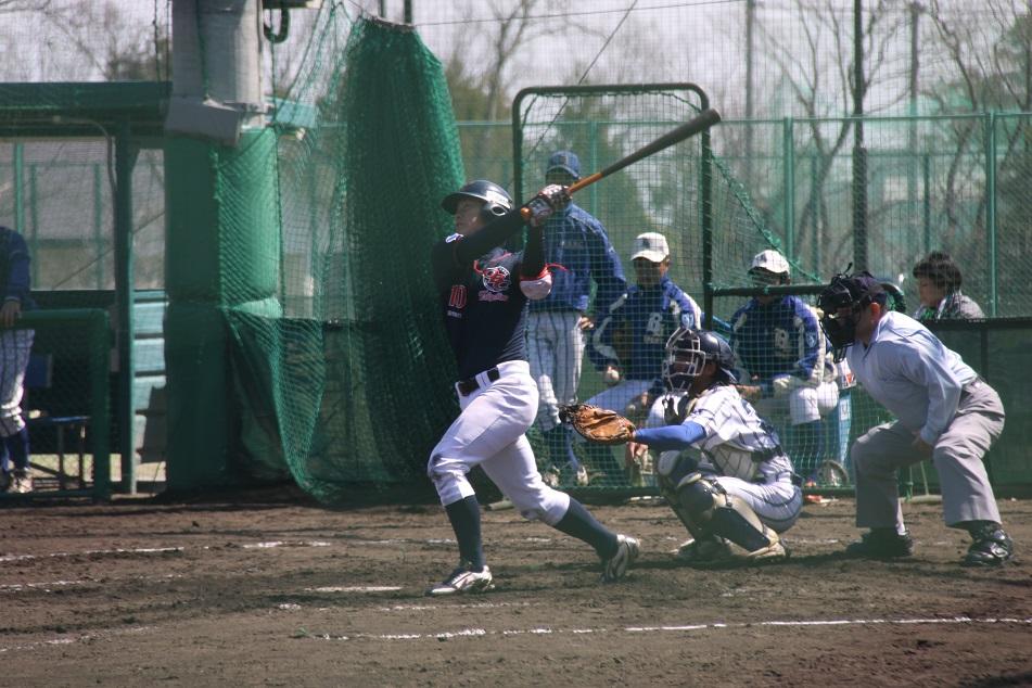 びわこ成蹊スポーツ大学_b0105369_048566.jpg