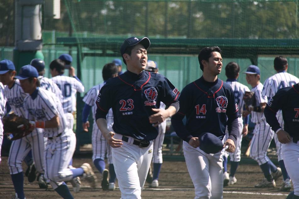 びわこ成蹊スポーツ大学_b0105369_0511122.jpg