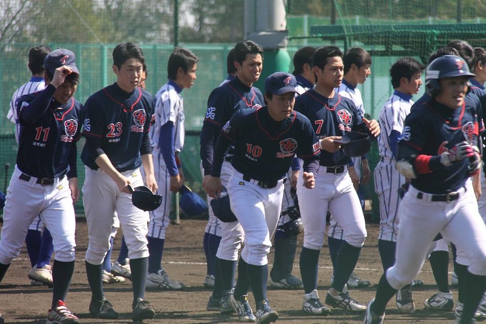 びわこ成蹊スポーツ大学_b0105369_051341.jpg
