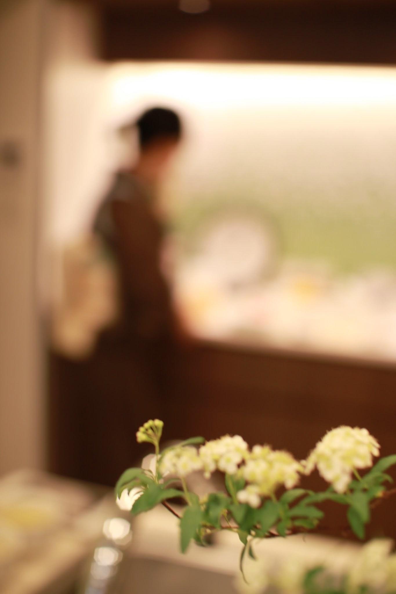 イベントレポート「和ゴコロことはじめ vol.1 ~春告鳥の集い~」③_e0344169_10575695.jpg