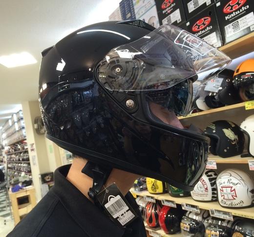 リーズナブルなヘルメットをお探しの方に・・・_b0163075_16175871.jpg