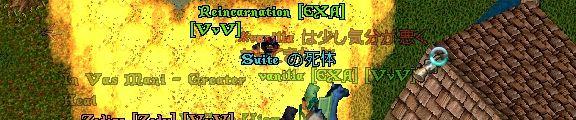 e0030975_124145.jpg