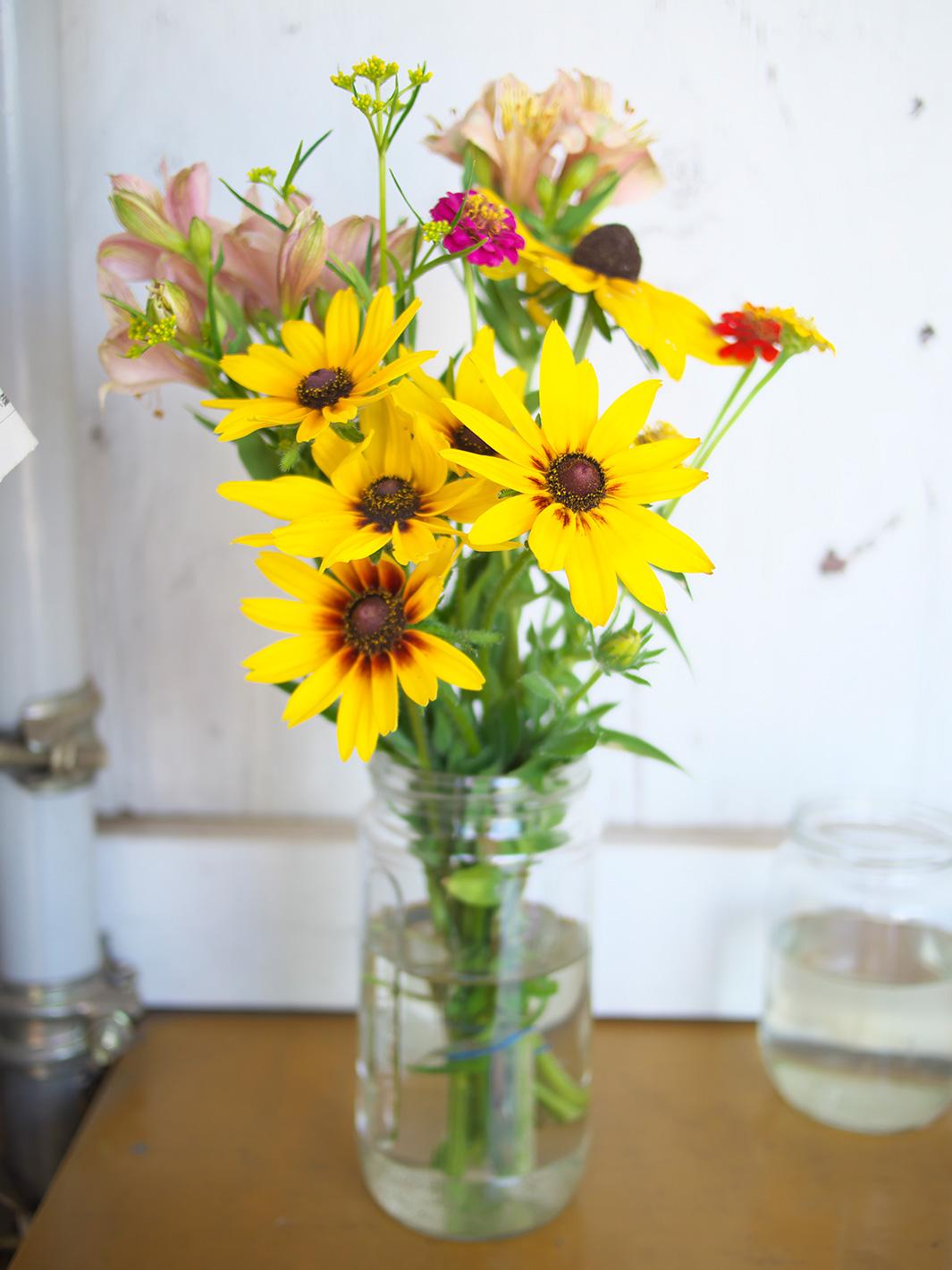 いつも心に花束を…_f0121181_1115819.jpg