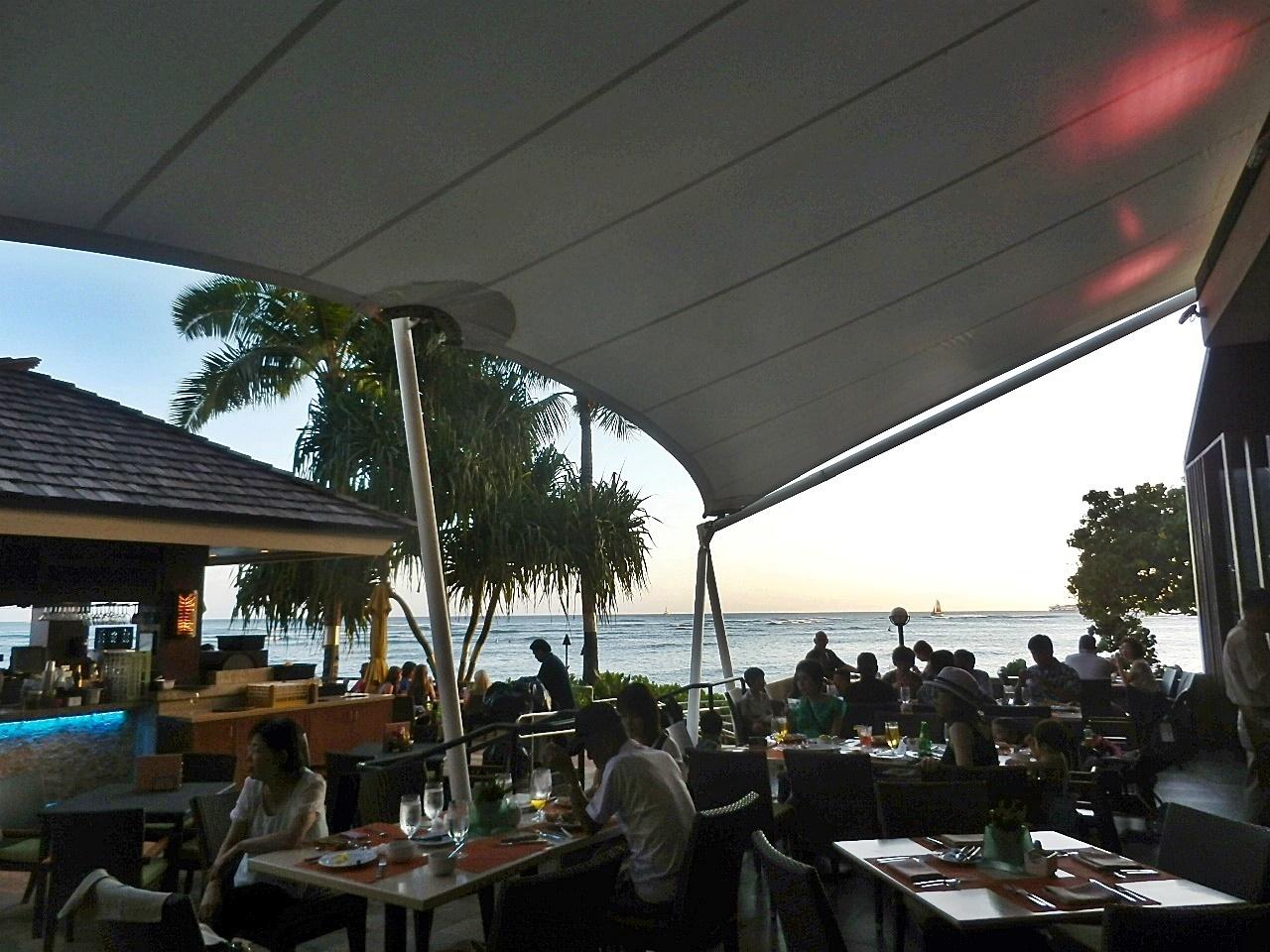 ◆ハワイへ・・美味しいお店_e0154682_11292254.jpg