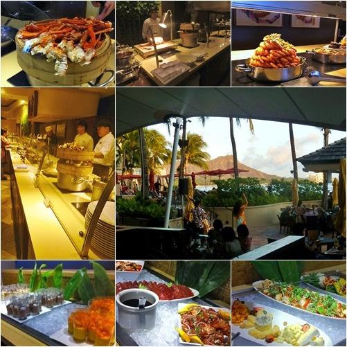 ◆ハワイへ・・美味しいお店_e0154682_11324699.jpg