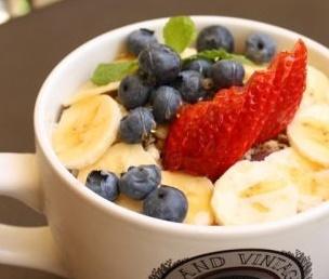◆ハワイへ・・美味しいお店_e0154682_14532175.jpg
