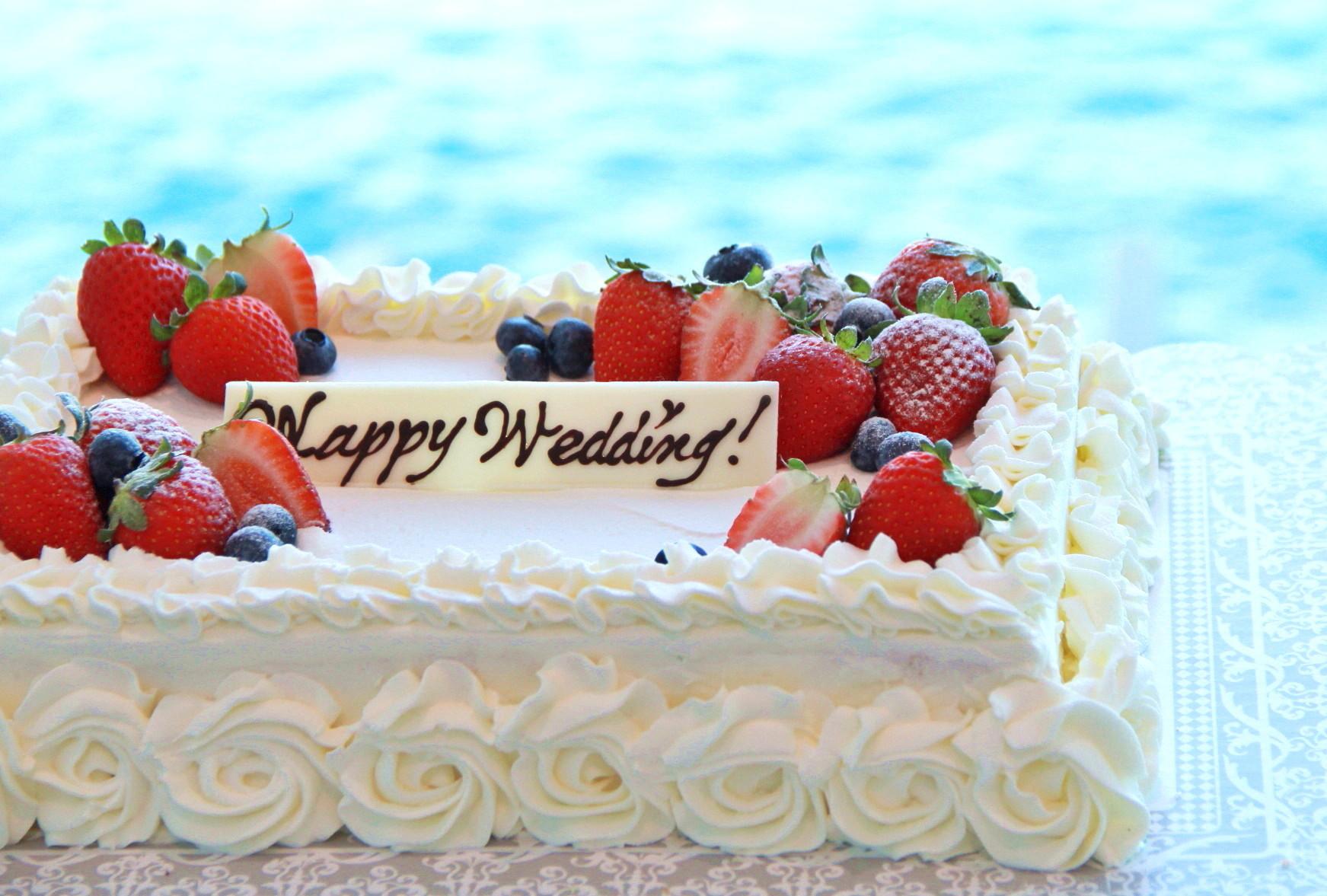 ◆ハワイへ・・美味しいお店_e0154682_17105437.jpg