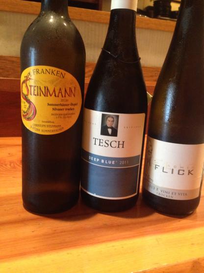 ドイツワイン人気です!!_e0202291_11584273.jpg