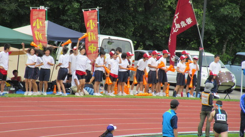 第48回宮古地区中学校陸上競技大会_b0219993_17402331.jpg