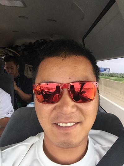 金栄堂サポート:MINOURA大垣レーシング・佐野伸弥選手 Fact®レンズインプレッション!_c0003493_9262051.jpg