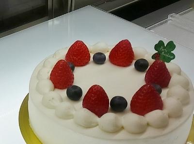 Cakeで幸せ💛_d0030894_17575495.jpg