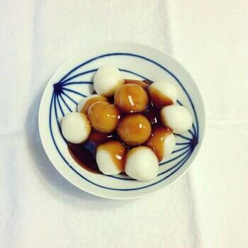 定番商品~白山陶器の平茶碗_f0255704_21141323.jpg