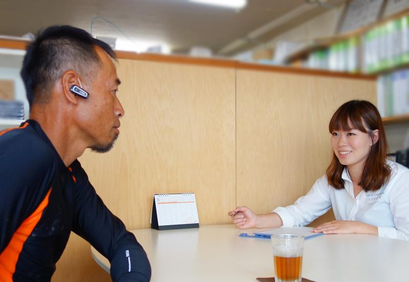 職人さんインタビュー_b0131012_12015227.jpg
