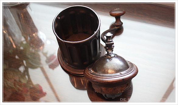 moulin a cafe プジョー コーヒーミル  G2_d0184921_13273189.jpg