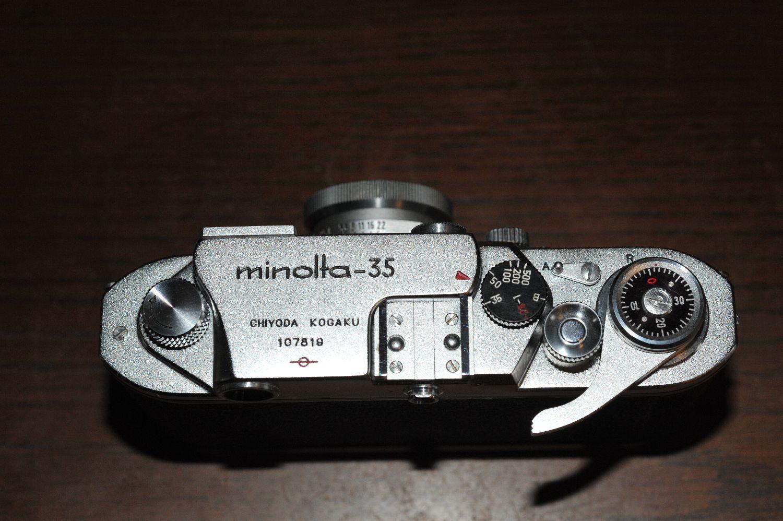 ミノルタ35 IIB ゲット_b0069128_919352.jpg