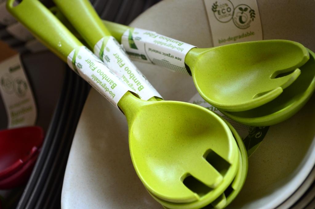 """""""Bamboo Fiber Fair~竹から出来た食器たち~明日8/22sat~""""_d0153941_165512100.jpg"""
