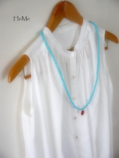 プレーンな服が最強_c0199544_1705282.jpg