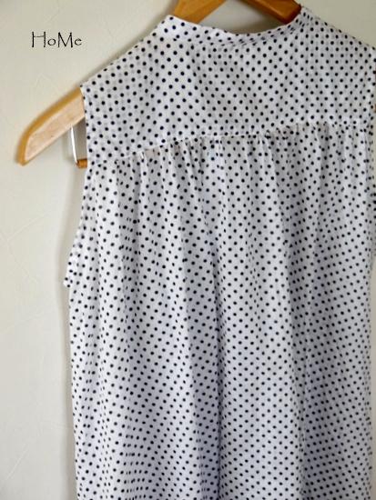 プレーンな服が最強_c0199544_17105993.jpg