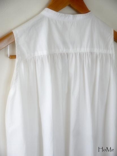 プレーンな服が最強_c0199544_17109.jpg