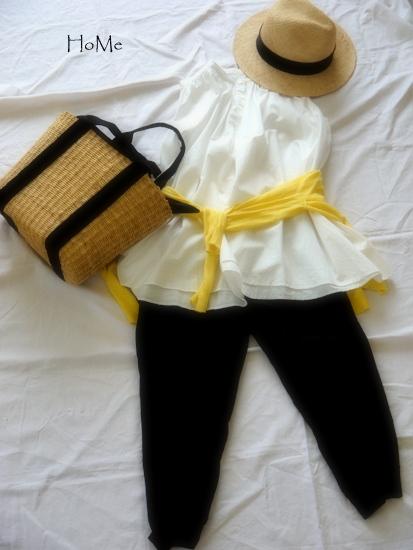 プレーンな服が最強_c0199544_1712267.jpg