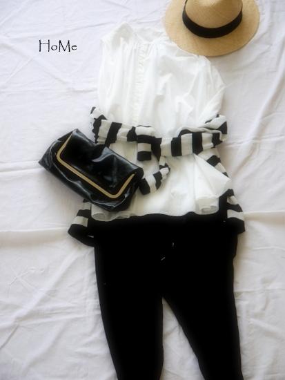 プレーンな服が最強_c0199544_17216.jpg