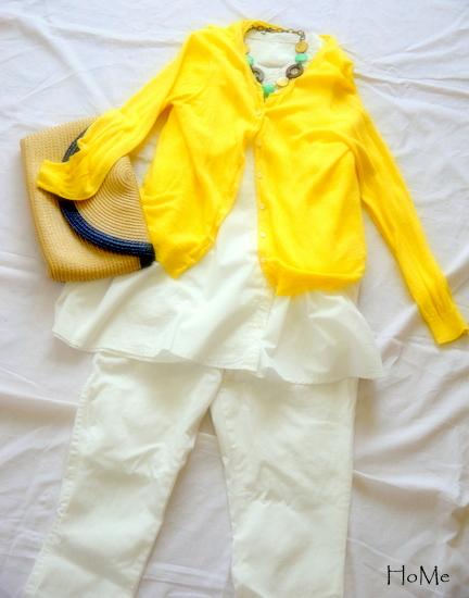 プレーンな服が最強_c0199544_172832.jpg