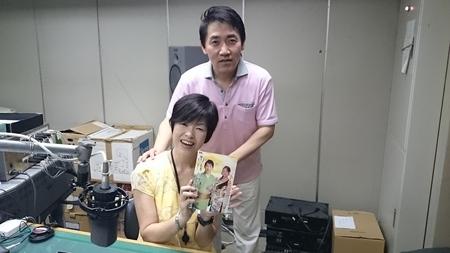MRTラジオぶらり宮崎さるき隊~_d0051146_1337774.jpg