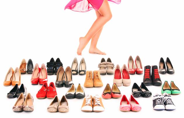 間違いだらけの靴選び その1_b0102247_21545075.jpg