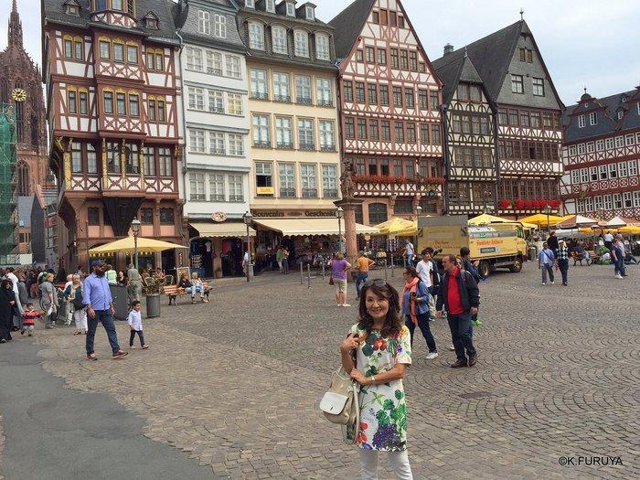 ドイツに行ってました♪_a0092659_17353.jpg