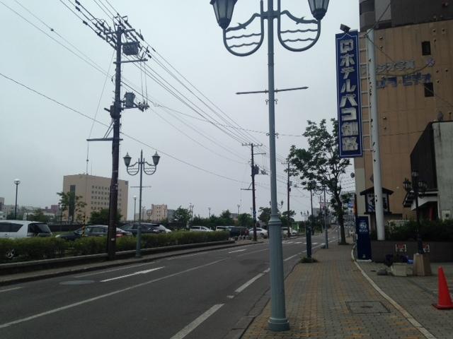 8)ホテル パコ釧路_b0236665_14351451.jpg