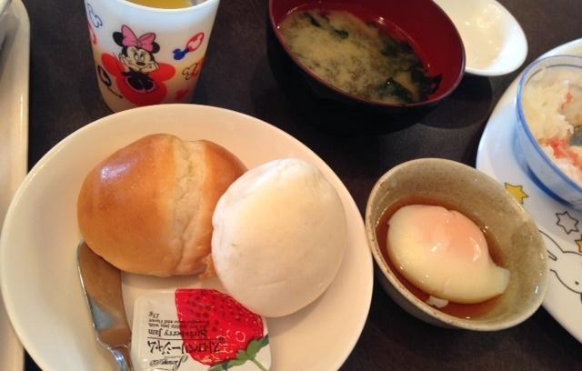 8)ホテル パコ釧路_b0236665_14372399.jpg
