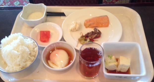 8)ホテル パコ釧路_b0236665_14374440.jpg