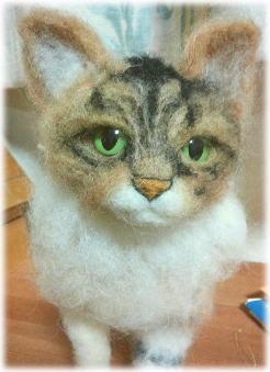 ほのぼの羊毛*JEUGIA草津教室_d0142770_07411859.jpg