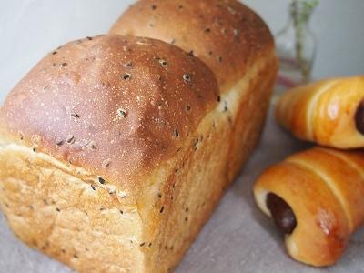 9・10月のパン教室_f0325370_17132918.jpg