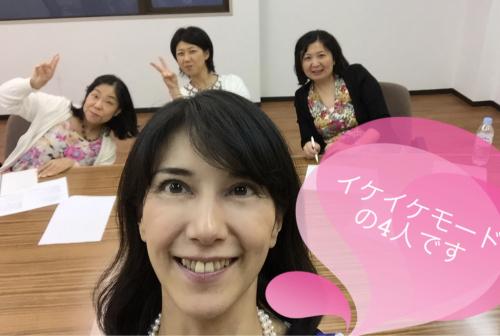 大阪にて講師向け講座と、ワインW注文_d0169072_22414700.jpg