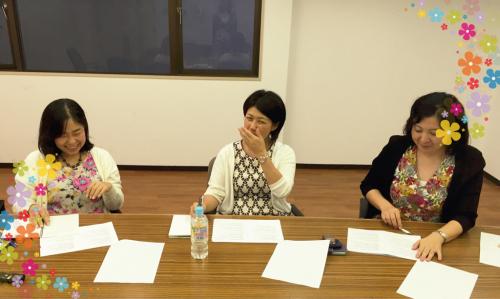 大阪にて講師向け講座と、ワインW注文_d0169072_22414714.jpg