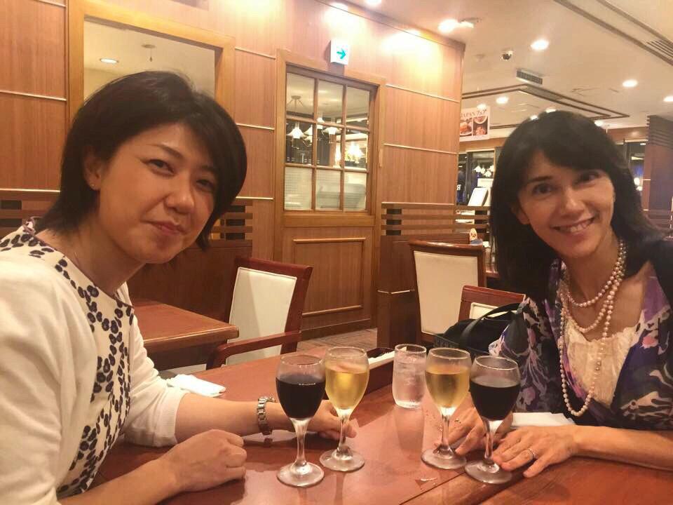 大阪にて講師向け講座と、ワインW注文_d0169072_22414812.jpg