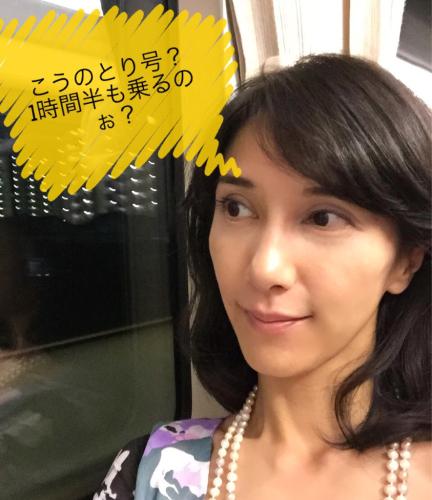 大阪にて講師向け講座と、ワインW注文_d0169072_22414879.jpg