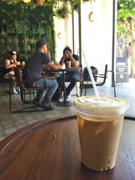 Verve Coffee Roasters @ DTLA_d0233672_10291192.jpg