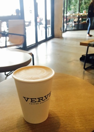 Verve Coffee Roasters @ DTLA_d0233672_16001438.jpg