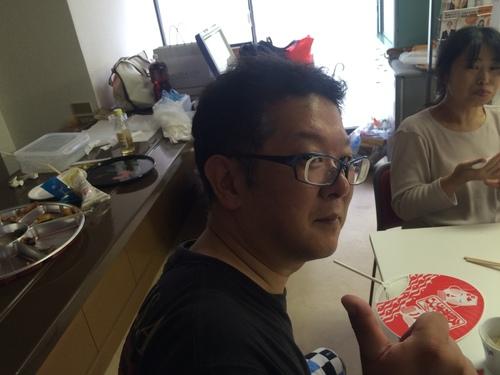 水の祭典 久留米祭り_f0120774_15213489.jpg